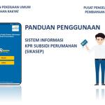 Andalkan Aplikasi Teknologi, Seperti Ini Fitur Sistem Keamanan Untuk Program Rumah Bersubsidi