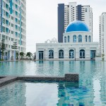Ideal Property Group raises the bar higher with high-quality homes at affordable rates