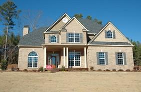 Ini yang Perlu Dilakukan Saat akan Membeli Rumah Baru
