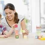 Kegiatan Belajar Menyenangkan untuk Anak di Rumah