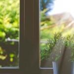 Manfaat Cahaya Matahari yang Masuk ke Dalam Rumah