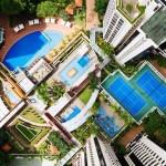 Menyoal Kepemilikan Orang Asing Terhadap Apartemen Di Indonesia