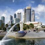 Pandemi dan Resesi, Harga Rumah Di Singapura Malah Naik, Ini Penyebabnya