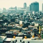 Pasar Perumahan Jabodetabek dan Banten Terkoreksi di Kuartal III