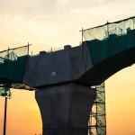 Pemerintah Janji 11 Jalan Tol Baru Kelar Akhir 2020