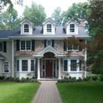 Bingung Pilih Desain Rumah? Ini Daftar Desain Arsitektur yang Bisa Dipilih