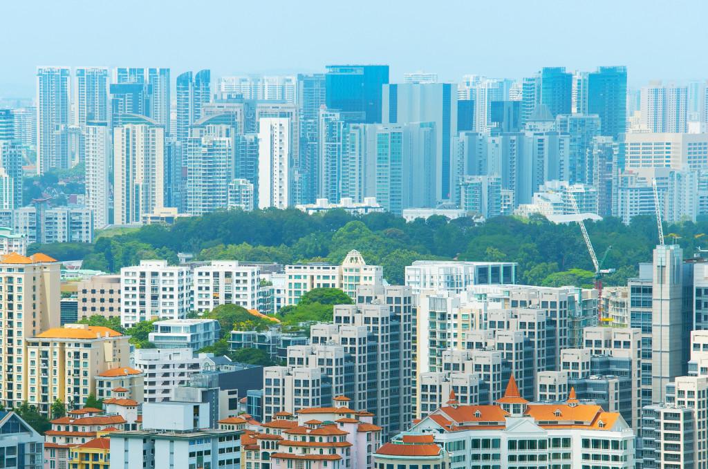Singapore Property Attitudes and Habits Revealed