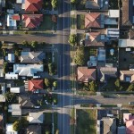 Stimulus Sektor Properti Mampu Dongkrak Pertumbuhan Ekonomi