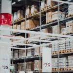 Subsektor Logistik Indonesia Masih Tangguh, Ini Buktinya