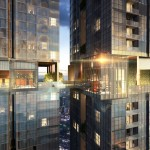 TRX Residences Tower A Units Sold Out During Pre-Sales Phase, Tower B Units Released