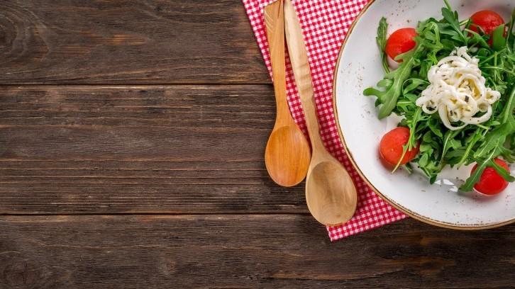 Tetap sehat di rumah selama social distancing
