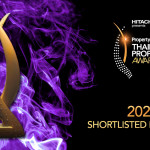PropertyGuru Thailand Property Awards announce its final shortlist of nominees