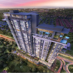 WCT Land emerges as the go-to name for premium quality  residential and commercial developments