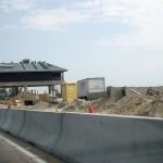 Tiga Konstruksi Di Tol Pondok Aren-Serpong Dimulai Bersamaan