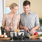Tips Bahagia di Rumah