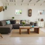 Tips Rumah Lebih Nyaman