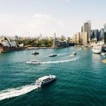 Transaksi Properti Di Australia Jeblok Sampai September