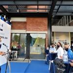 SUTL Enterprise officially opens ONE°15 Estuari Sports Centre