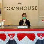 Hotel Ini Sediakan Layanan E-Wallet Untuk Mudahkan Pembayaran Hingga Refund