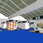 Selain Properti, Pameran Bahan Bangunan dan Arsitektur Juga Diselenggarakan Secara Virtual