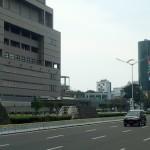 Masyarakat Sangat Berharap Dengan Program DP Nol Rupiah Pemprov DKI Jakarta