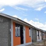 SiKasep, SiKumbang, Hingga SiPetruk Bikin Aplikasi Rumah Subsidi Makin Lengkap
