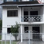 Semi-detached house near Orchard Road up for sale for $7.84mil