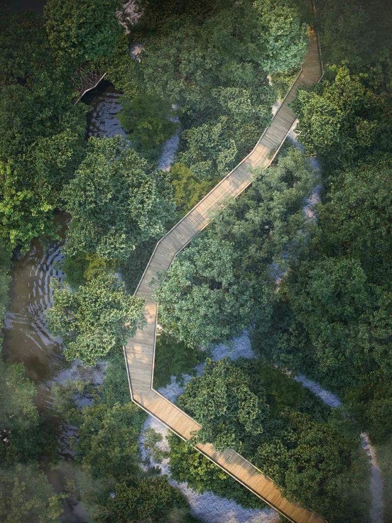 8-The-Forestias-Skywalk