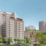 Toa Payoh's five-room BTO flats hotly contested despite high price tag