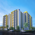 Own a Home from RM 110 only with DK Impian 11.11 Campaign