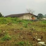 Empat Zona Rawan Bencana, Zona Merah Tidak Bisa Keluar Sertifikatnya