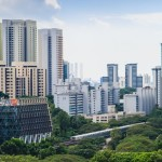 Singapore to see steady demand from Hong Kong property buyers