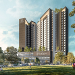 Convenience, comfort and safety takes priority at DreamLike Development, crafting havens that cater to all walks of life