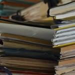 Ini Caranya Mengatur Dokumen Agar Tidak Berantakan