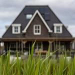 Ini Penyebab Pembatalan Pembelian Rumah Kecil Meningkat