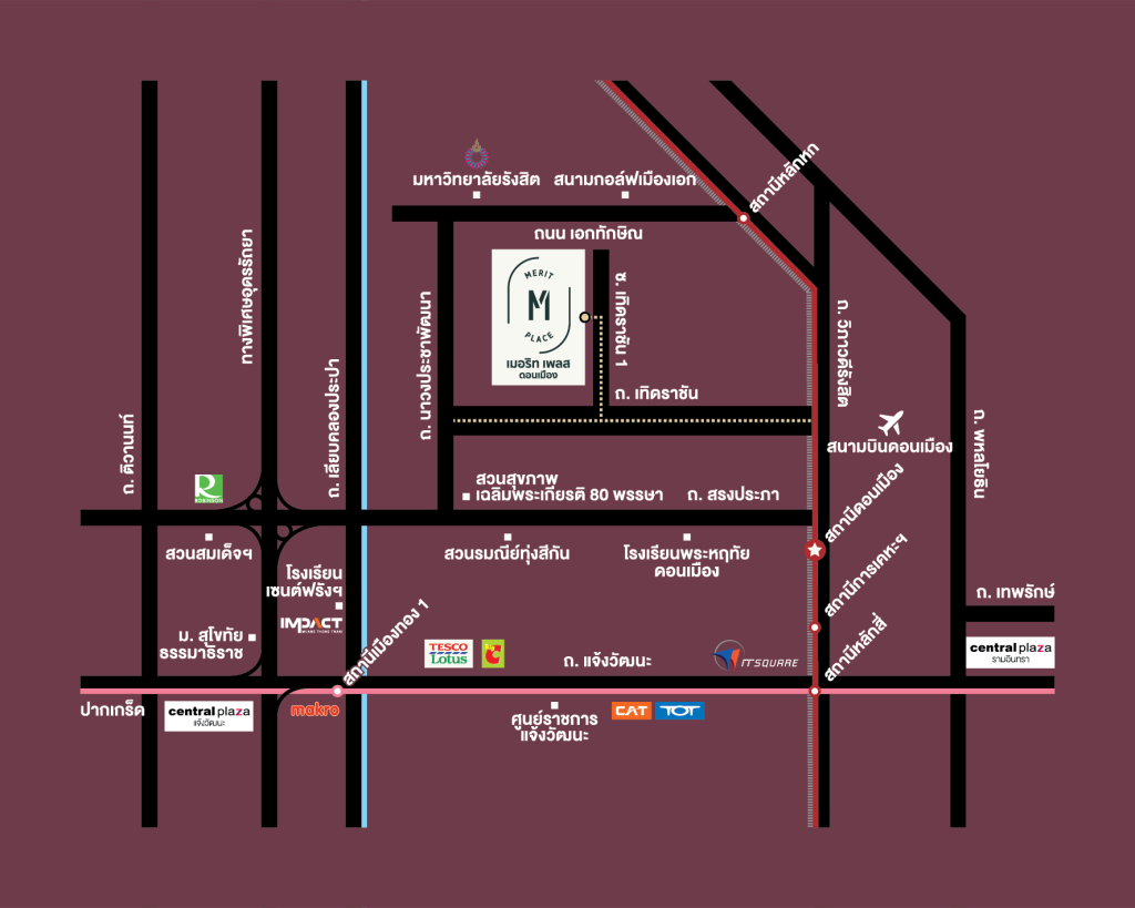 MPD-Map-Converted-01