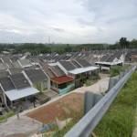 Minat Masyarakat Sangat Besar, Bank Penyalur KPR Ini Berharap Kuota FLPP Ditambah