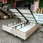 Siasat Desain Hingga Penggunaan Furnitur Multi Fungsi Untuk Rumah Kompak