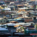 Surabaya Sukses Tata Permukiman Kumuh, Kini Tinggal 0,3 Persen Saja