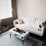 Syarat Yang Harus Dipenuhi Orang Asing Agar Bisa Beli Apartemen