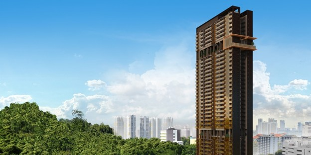property investment news singapore today