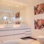 Tips Memilih Cermin untuk Rumah