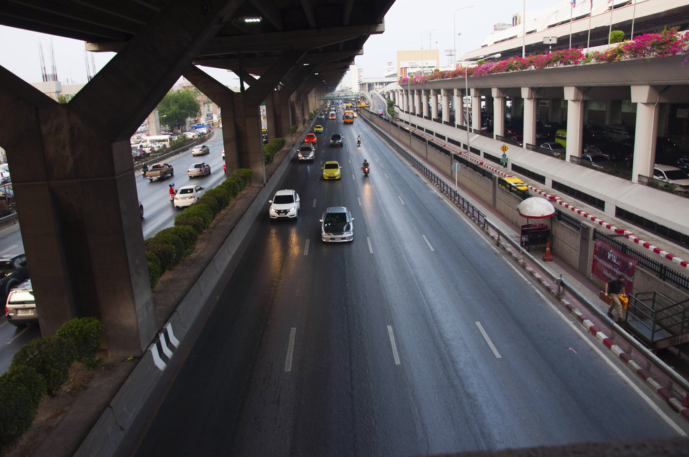 Vipha_Road