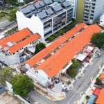 Roxy-Pacific acquires Guillemard Road residential site for $93mil