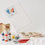 Berkegiatan Seru Di Rumah Dengan Museum Home Kit