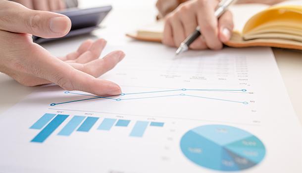 PropertyGuru Completes Acquisition of MyProperty Data