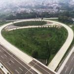 Tol Cimanggis-Cibitung Akan Pangkas Waktu Tempuh Jalur Alternatif Cibubur Jadi Hanya Lima Menit