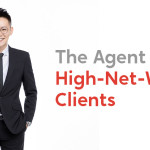 The Agent for High-Net-Worth Clients