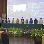 74 Ribu Calon Debitur KPR Bersubsidi Sudah Terdaftar Untuk TA 2021
