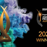 Historic 15th edition of PropertyGuru Asia Property Awards Grand Final laurels the best of Asia-Pacific real estate
